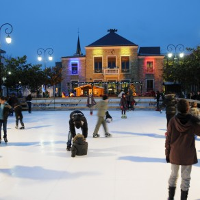 Location patinoire, location patinoire nord pas de calais, location patinoire paris, location aptinoire similaire glace
