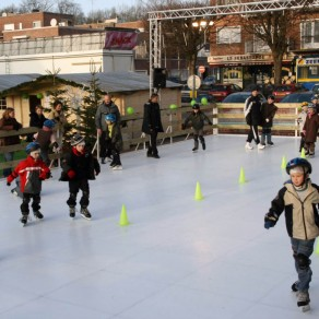 location patinoire, location patinoire 59, location patinoire 62, location patinoire 75